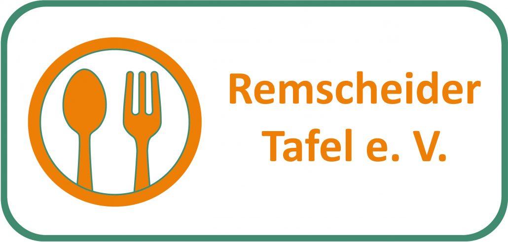 Remscheider Tafel e.V.